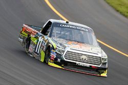 Brett Moffitt, Red Horse Racing Toyota