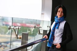 Наталья Фабричнова, продюсер канала