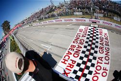 Grand Prix von Long Beach