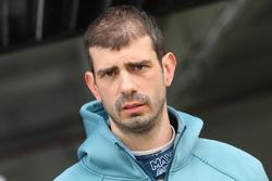 Dusan Borkovic