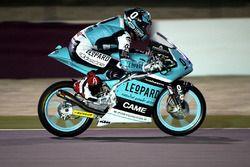 Fabio Quartararo, Leopard Racing, KTM