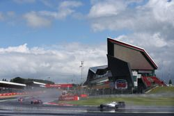 Felipe Massa, Williams Martini Racing FW38
