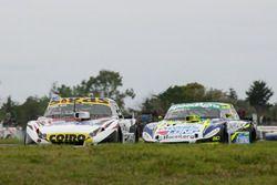 Mauricio Lambiris, Coiro Dole Racing Torino, Nicolas Gonzalez, A&P Competicion Torino