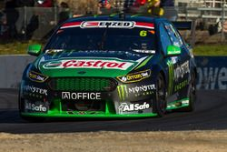 Cameron Waters, Prodrive Racing, Australia