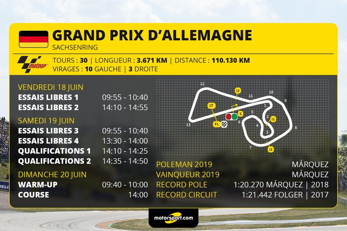 """MOTO GRAND PRIX D""""ALLEMAGNE - Page 2 Le-programme-du-grand-prix-d-a-1"""