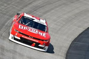 Ryan Vargas, JD Motorsports, Chevrolet Camaro TeamJDMotorsports.com
