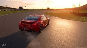 Gran Turismo™SPORT_20210708101428