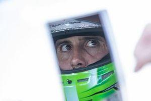 #63 Imperiale Racing, Lamborghini Huracan GT3 Evo: Alberto Di Folco