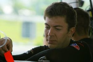 #1 Paul Miller Racing Lamborghini Huracan GT3, GTD: Madison Snow