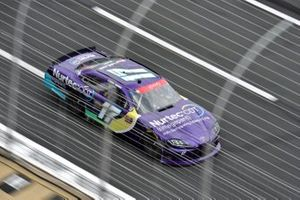 Cody Ware, SS Green Light Racing, Ford Mustang Nurtec ODT