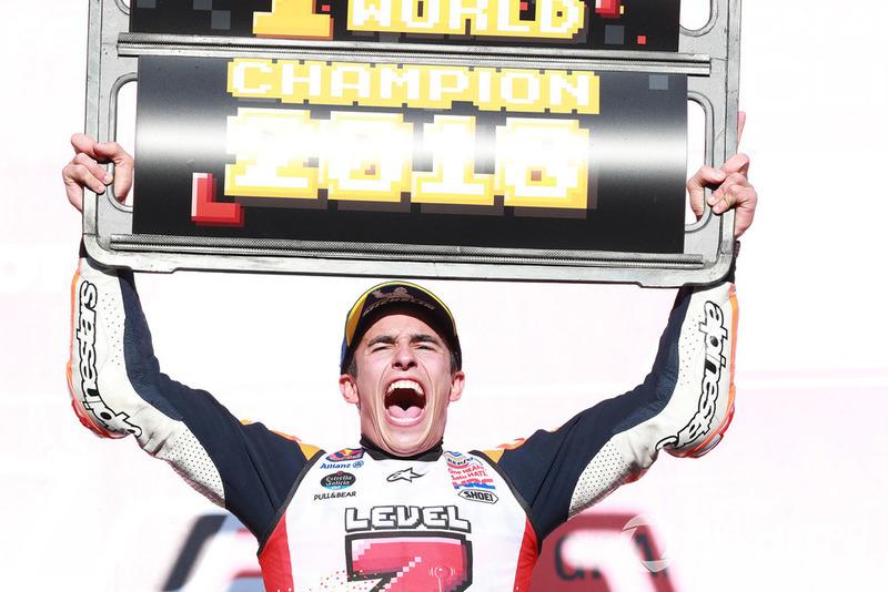 Record de pole positions