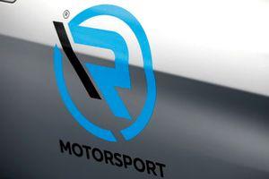 R-Motorsport logo