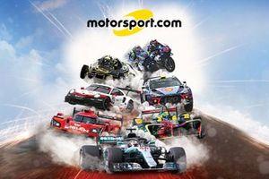 Motorsport Türkiye