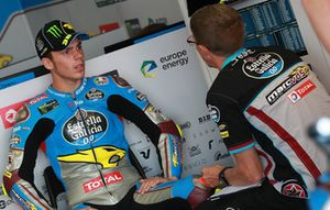 Joan Mir, Marc VDS Racing Moto2