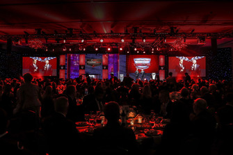 IMSA Night of Champions 2018