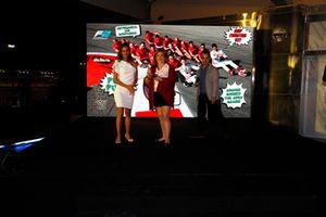 PREMA Racing