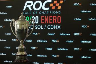 Trofeo RoC