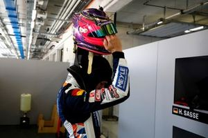 Maximilian Paul, T3-Motorsport