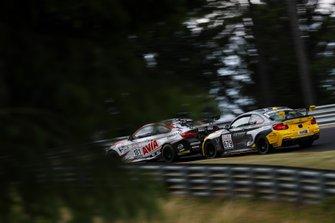 #679 BMW M240i Racing Cup: Marc Ehret, Juha Hannonen, Christian Konnerth