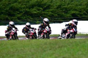 MiniGP Malaysia Series 2021