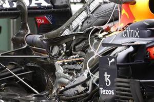 محرك سيارة ريد بُل آر.بي16بي