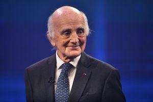 Gérard Saillant