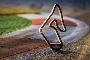 Le trophée Niki Lauda au nouveau virage à son nom