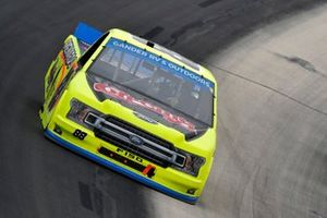 Matt Crafton, ThorSport Racing, Ford F-150 Chi Chi's/Menard's