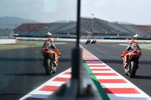 Mattia Pasini, Tasca Racing Scuderia