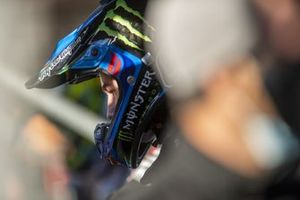 Jago Geerts, Monster Energy Kemea Yamaha Factory Racing