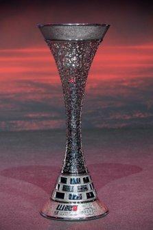 WTCR trophy
