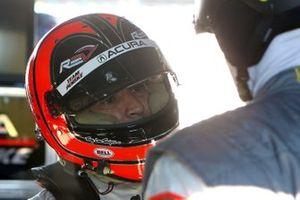 Элио Кастроневес, Acura Team Penske