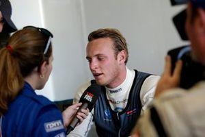 #62 R-Motorsport Aston Martin Vantage GT3: Marvin Kirchhöfer