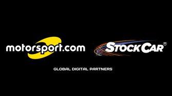 Stock Car e Motorsport