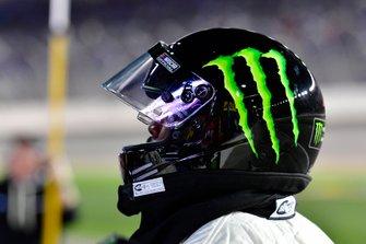 Monster Energy NASCAR Official