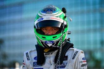 #67 Ford Chip Ganassi Racing Ford GT, GTLM: Richard Westbrook