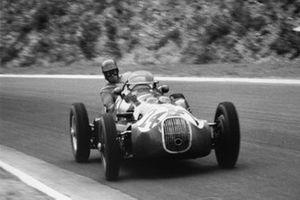 Yves Giraud-Cabantous, HWM 52-Alta