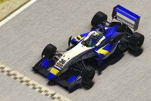 Track action screenshot
