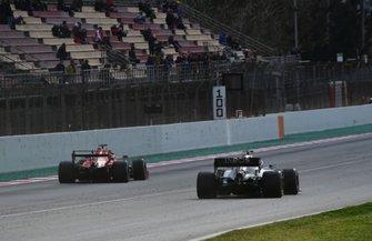 Charles Leclerc, Ferrari SF1000, Charles Leclerc, Ferrari SF1000