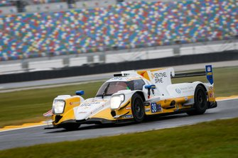 #38 Performance Tech Motorsports ORECA LMP2 07, LMP2: Cameron Cassels, Kyle Masson, Robert Masson, Don Yount