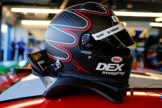 Helm: Ryan Blaney, Team Penske