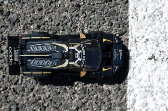 Lamborghini Lego Huracan Super Trofeo Evo