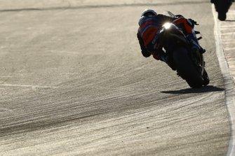 Iker Lecuona, Red Bull KTM Tech 3