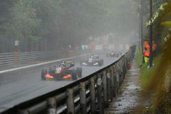 Harrison Newey, Van Amersfoort Racing Dallara F312 – Mercedes-Benz,