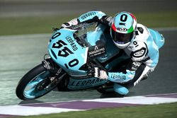 Andrea Locatelli, Leopard Racing, KTM