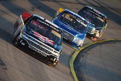 Cole Custer, Haas Racing Development, Chevrolet
