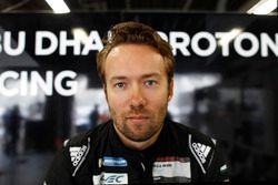 David Heinemeier Hansson, Proton Racing