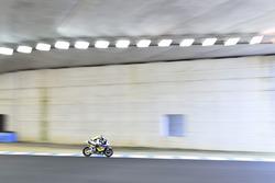 Iker Lecuona, CarXpert Interwetten
