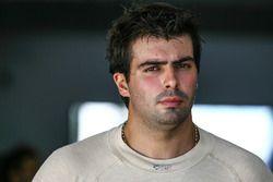Маурисио Ламбирис, Coiro Dole Racing Torino