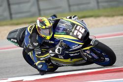 Isaac Vinales, Tech 3 Racing, Tech 3